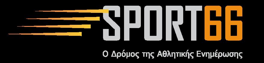 sport66